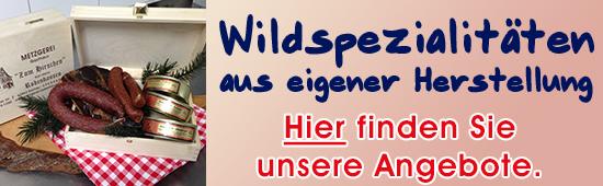 Angebote-Startseite-Wildspezialitäten2015