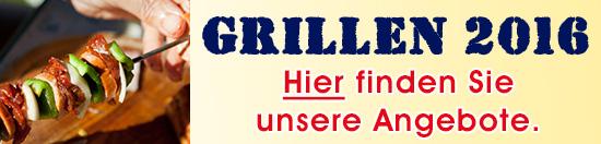 Angebote-Startseite-Grillsaison2016