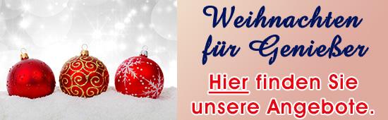 Angebote-Startseite-Weihnachten 2016